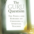 BK01714 The Guru Question
