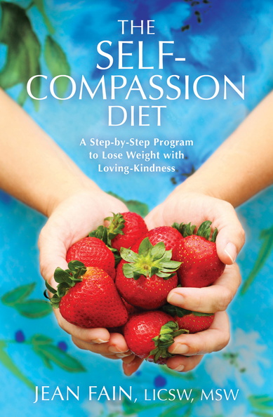 BK01718-Self-Compassion-Diet-published-cover.jpg