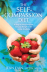 BK01718 The Self-Compassion Diet