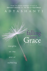 BK01732 Falling into Grace