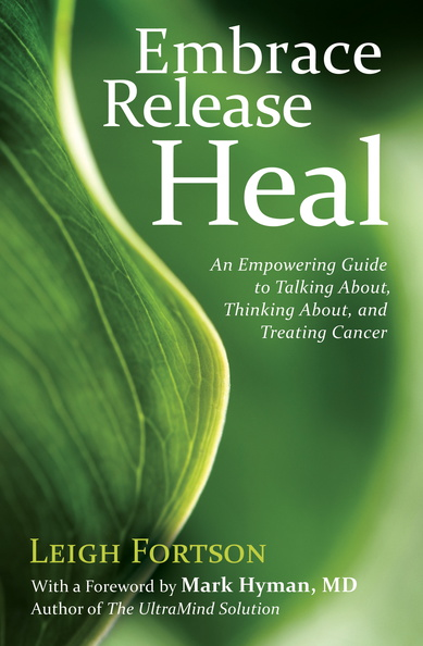BK01887-Embrace-Release-Heal-published-cover.jpg