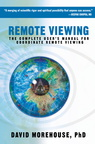 BK01892 Remote Viewing