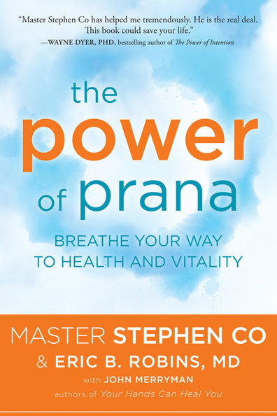 BK01896-Power-Prana-published-cover.jpg