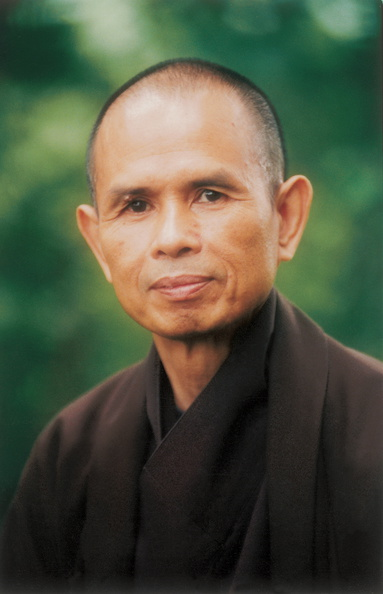 Hanh-Thich-Nhat.jpg