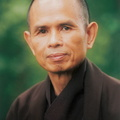 Hanh-Thich-Nhat