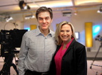 Olivo-Erin-with-Dr-Oz