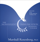 HH01022D The Nonviolent Communication Training Course