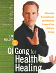 HH01593D Qi Gong for Health and Healing