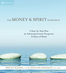 HH01735D The Money and Spirit Workshop