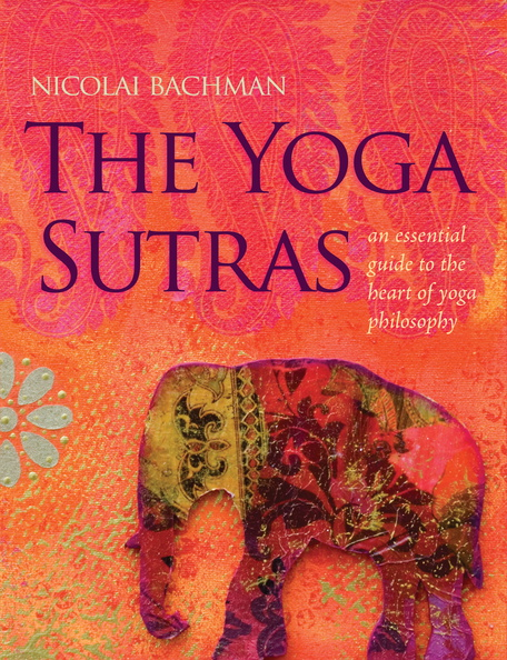 HH01395D-Yoga-Sutras-published-cover.jpg