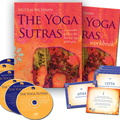 HH01395D The Yoga Sutras