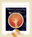 BK00784D Shamanic Journeying