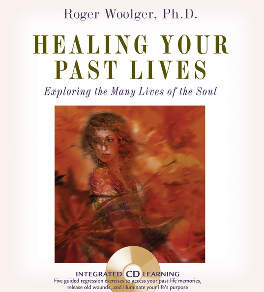 BK00818D-Healing-Past-Lives-published-cover.jpg