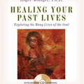 BK00818D Healing Your Past Lives