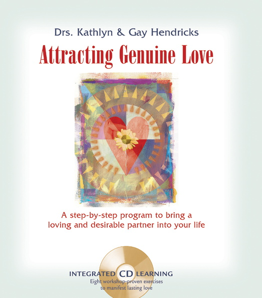 BK00843D-Genuine-Love-published-cover.jpg