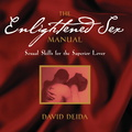 BK00844D The Enlightened Sex Manual