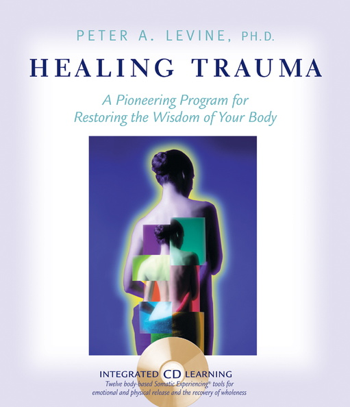 BK00895D-Healing-Trauma-published-cover.jpg