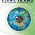 BK00887 Remote Viewing
