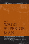 BK00906 The Way of the Superior Man