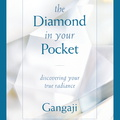 BK00919 The Diamond in Your Pocket