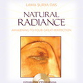 BK00925D Natural Radiance