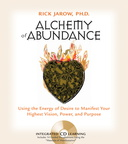 BK00934D Alchemy of Abundance