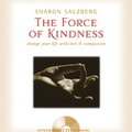 BK00953D The Force of Kindness