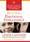 BK01217D Building Emotional Intelligence