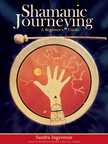 BK01251 Shamanic Journeying