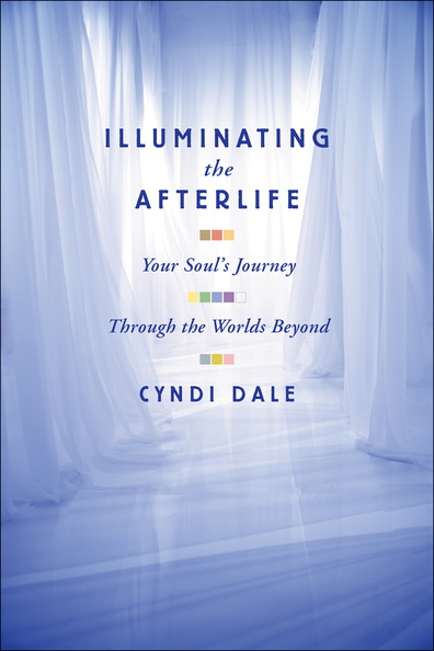 BK01252-Illuminating-Afterlife-published-cover.jpg