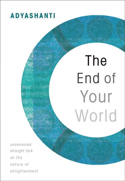 BK01269-End-World-published-cover.jpg