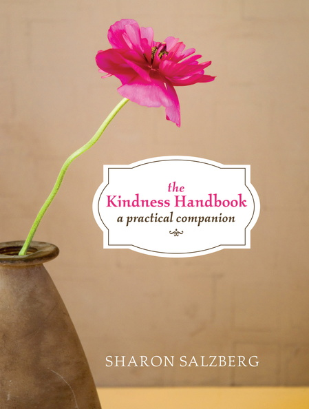 BK01275-Kindness-Handbook-published-cover.jpg
