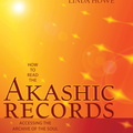 BK01366 How to Read the Akashic Records
