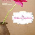 BK01392 The Kindness Handbook