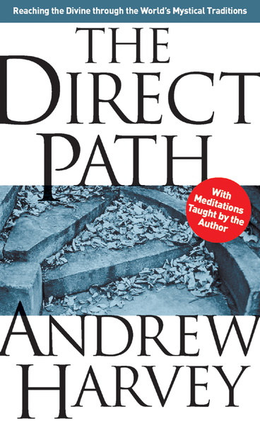 AW00511D-Direct-Path-published-cover.jpg