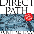AW00511D The Direct Path