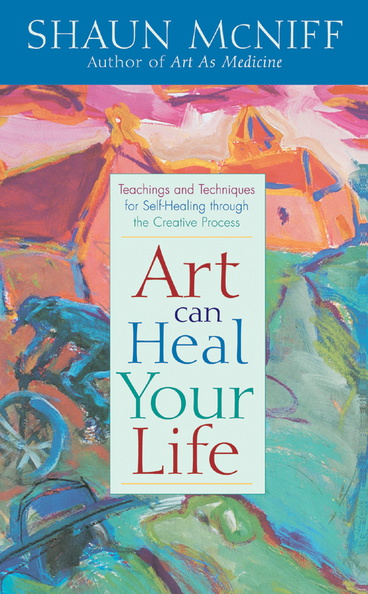 AW00516D-Art-Heal-Life-published-cover.jpg