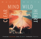 AW00520D Clear Mind Wild Heart