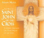 AW00526D The Way of Saint John of the Cross