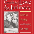 AW00527D The Gay Man's Guide to Love and Intimacy