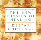 AW00548D The New Physics of Healing
