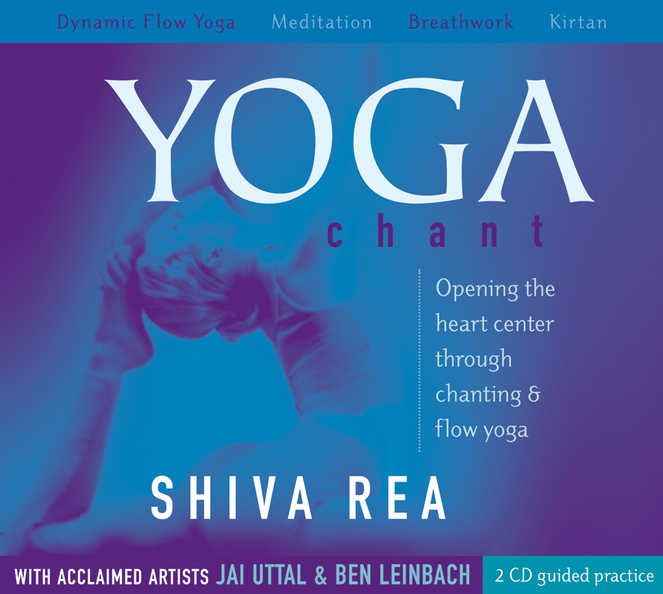AW00563D-Yoga-Chant-published-cover.jpg
