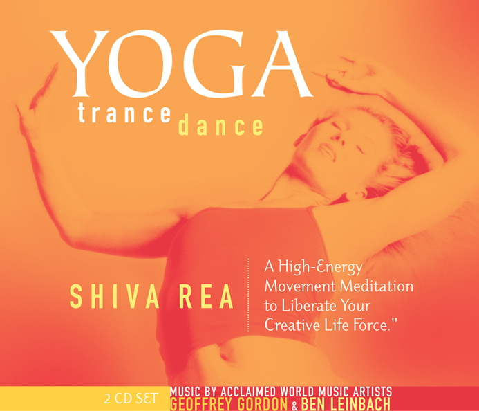 AW00562D-Yoga-Trance-Dance-published-cover.jpg