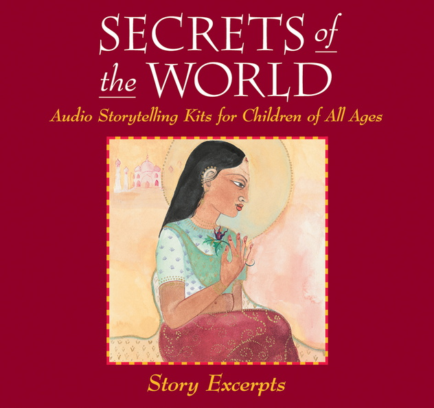 AW00564D-Secrets-World-published-cover.jpg