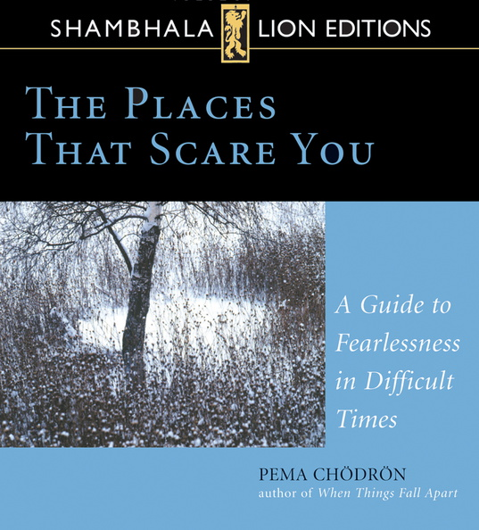 AW00565D-Places-Scare-published-cover.jpg