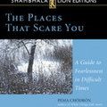 AW00565D The Places that Scare You