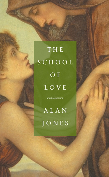 AW00567D-School-Love-published-cover.jpg