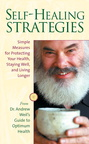 AW00573D Self-Healing Strategies