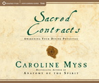 AW00576D Sacred Contracts