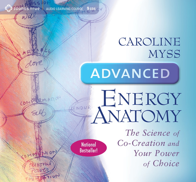 AW00581D-Advanced-Energy-Anatomy-published-cover.jpg